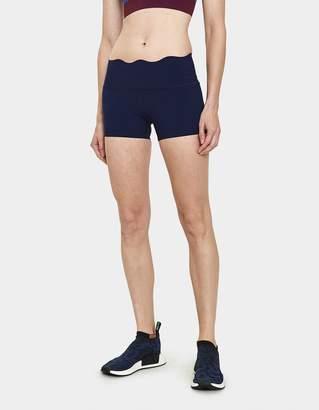 Lndr Skuttle Gym-to-Swim Shorts
