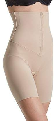 Miraclesuit Inches Off Firm Control Slimming Cincher, S