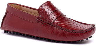 Carlos by Carlos Santana Jorge Penny Loafer - Men's