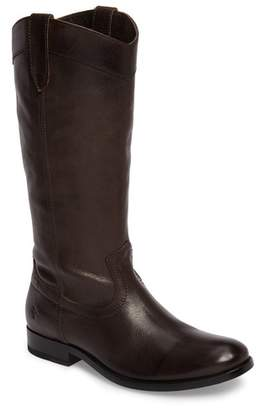Frye Melissa Pull-On Boot