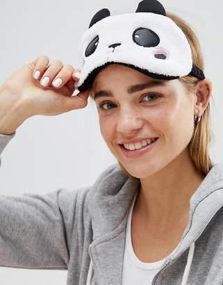 Cotton On Panda Eye Mask