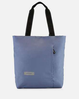Crumpler Liquid Breakfast Tote Bag