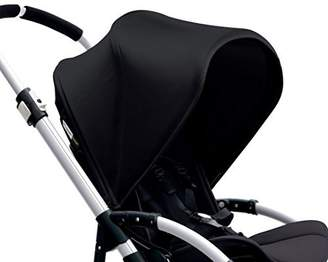 Bugaboo Bee3 Sun Canopy, Black by