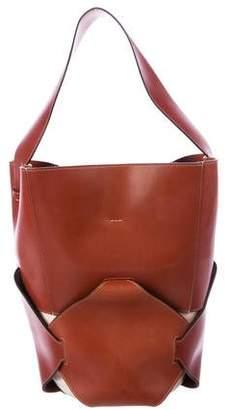 Celine Large Holdall Bag