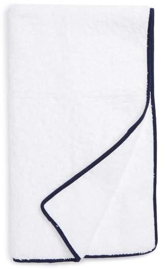 Cairo Hand Towel