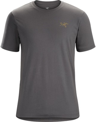 Arc'teryx A Squared T-Shirt - Men's