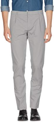 Siviglia Casual pants - Item 13123959