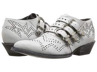 Old Gringo Roxy Shoe Boot