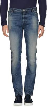 Closed Denim pants - Item 42593240IO