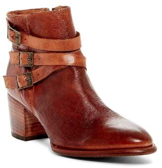 Bed Stu Bed|Stu Begin Harness Bootie