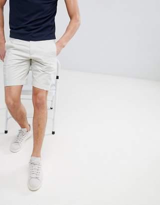 Bellfield Dobby Shorts