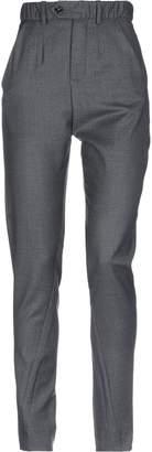 Chloé Casual pants - Item 13307859GI