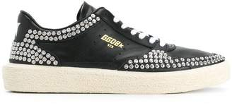 Golden Goose Tenthstar sneakers