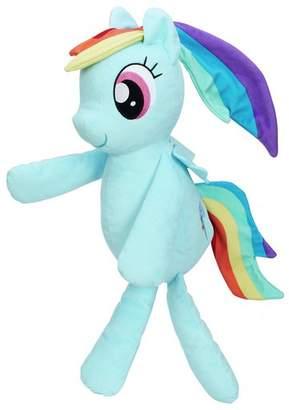 My Little Pony Friendship is Magic Huggable Plush Assortment