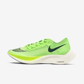 Nike Running Shoe ZoomX Vaporfly NEXT%