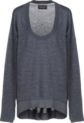 Zadig & Voltaire Sweaters - Item 39843463NK