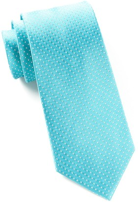 The Tie Bar Pindot