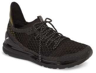 Puma IGNITE Limitless NETFIT Running Shoe