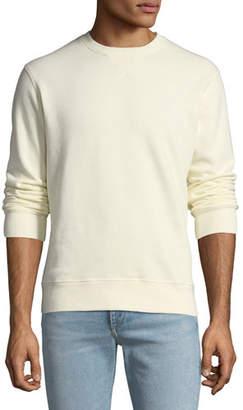 Levi's Men's Made & Crafted Crewneck Sweatshirt