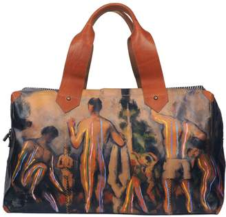 Cezanne itu' - Boston Bag