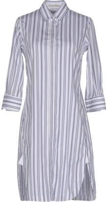 LE SARTE PETTEGOLE Short dresses - Item 34745240