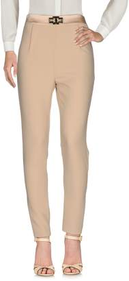 Elisabetta Franchi GOLD Casual pants - Item 36975316GA