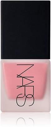 NARS Women's Liquid Blush