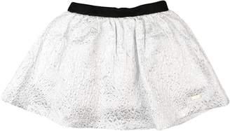 Shiki Skirts - Item 35357839RJ
