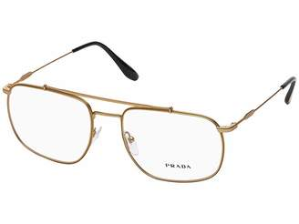 Prada 0PR 56UV Fashion Sunglasses