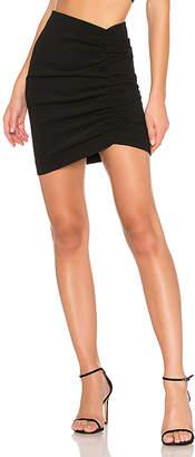 NBD Fitzgerald Mini Skirt