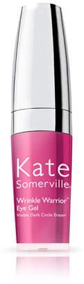 Kate Somerville Wrinkle Warrior&153 Eye Gel Visible Dark Circle Eraser