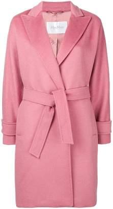 Max Mara Nevada coat