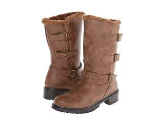 Milly Maine Woods Women's Cold Weather Boots