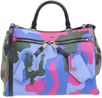 Moschino Cross-body bags - Item 45399254JB