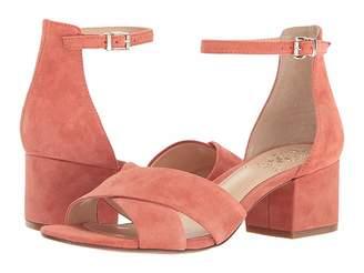 Vince Camuto Florrie Women's Shoes