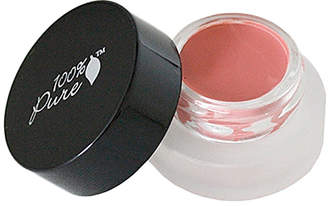 100% Pure Pot Rouge Cream Blush