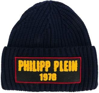 Philipp Plein Ambler hat