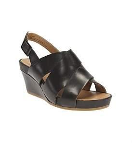 Clarks Rusty Rizz Sandal