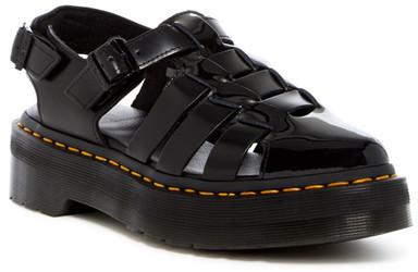 Dr. MartensDr. Martens Oriana Platform Sandal