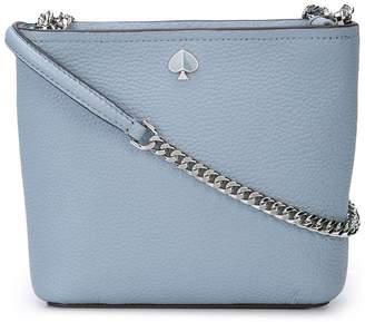 Kate Spade small Polly small crossbody bag