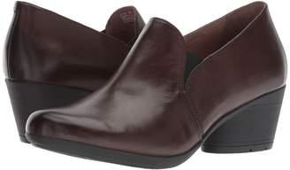 Dansko Robin Women's Shoes