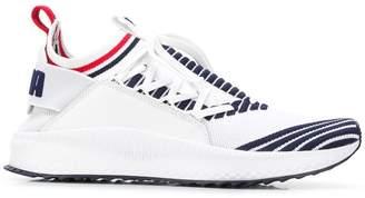 Puma Tsugi Jun Knit sneakers
