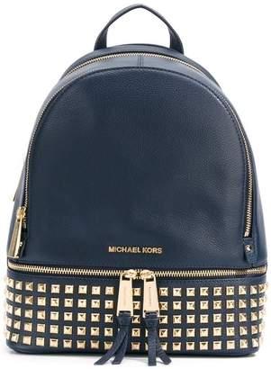 MICHAEL Michael Kors small 'Rhea' backpack