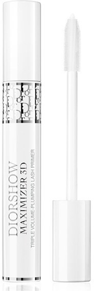 Dior 'Diorshow Maximizer 3D' Triple Volume Plumping Lash Primer - No Color