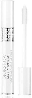Dior 'Diorshow Maximizer 3D' Triple Volume Plumping Lash Primer - No Color $29.50 thestylecure.com