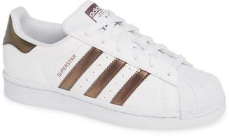 adidas 'Superstar II' Sneaker