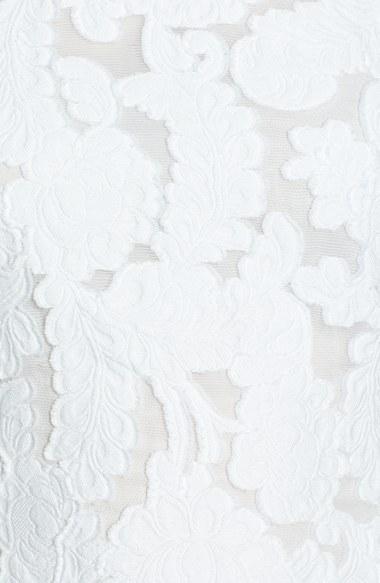 HUGO BOSS 'Dijasin' Sleeveless Sheath Dress