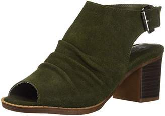 Chinese Laundry by Women's Tena Ankle Boot