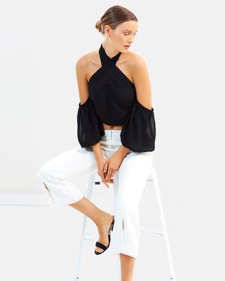 Maurie And Eve Andros Pants