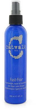 Tigi Catwalk Fast-Fixx Leave-In Conditioner 8 oz.